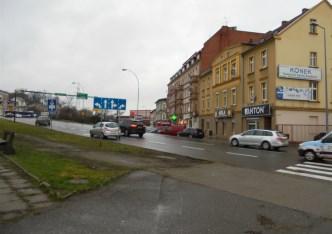 lokal na wynajem - Bydgoszcz, Centrum
