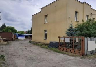 dom na sprzedaż - Bydgoszcz, Bielawy
